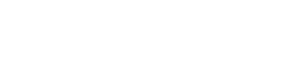 Avocat Paris 2