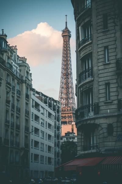 Avocat création d'entreprise Paris