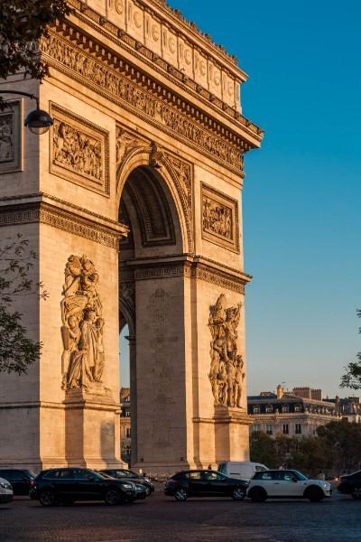 Avocat contentieux bancaire Paris
