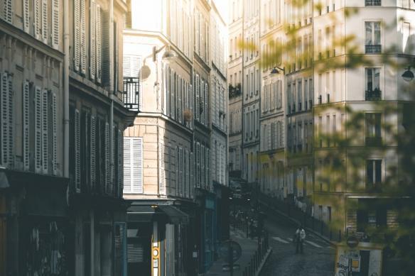 Avocat droit locatif Paris